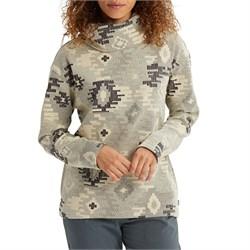 Burton Ellmore Premium Pullover Hoodie - Women's
