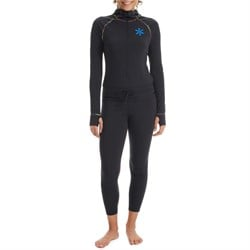 Airblaster x evo Classic Ninja Suit - Women's