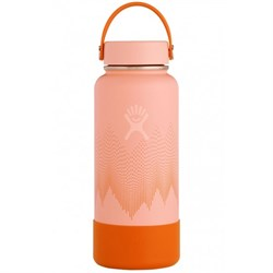 Hydro Flask Wonder Limited Edition 32oz Wide Mouth Water Bottle