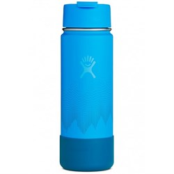 Hydro Flask Wonder Limited Edition 20oz Wide Mouth Coffee Flask