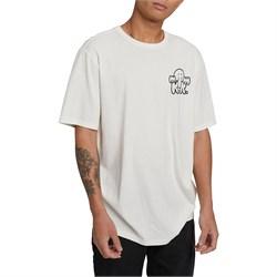 Burton Kilroy T-Shirt