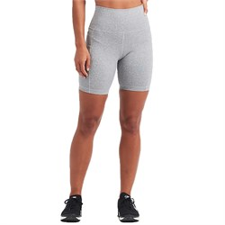 Vuori Rhythm Shorts - Women's