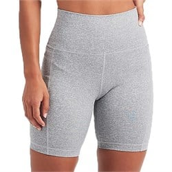 Vuori Rhythm Shorts - Women's