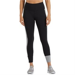 Vuori Origin Leggings - Women's