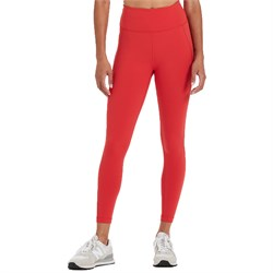 Vuori Pace High-Rise Leggings - Women's