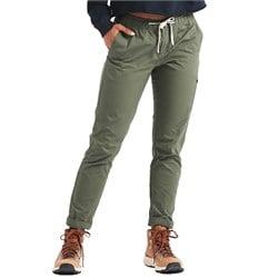 Vuori Ripstop Pants - Women's