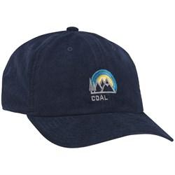 Coal The Reid Hat