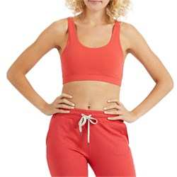 Vuori Daily Sports Bra - Women's