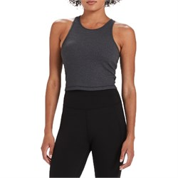 Vuori Plyo Tank Top - Women's