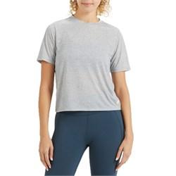 Vuori Chloe T-Shirt - Women's