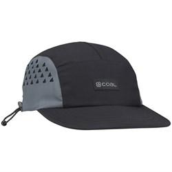 Coal The Provo Hat