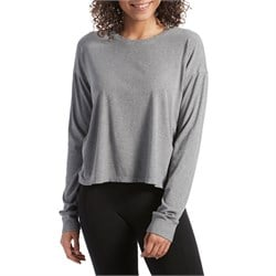 Vuori Mudra Top - Women's