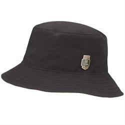 Coal The Bushwood Hat