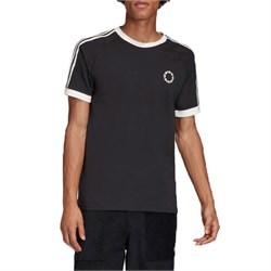 Adidas Club Jersey