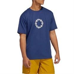 Adidas Pinwheel T-Shirt