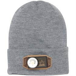 Coal The Standard SE Beanie