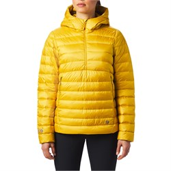 Mountain Hardwear Rhea Ridge Pullover - Women's