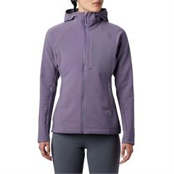 Mountain Hardwear Keele™ Hoodie - Women's