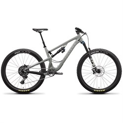 Juliana Furtado A R​+ Complete Mountain Bike - Women's 2020