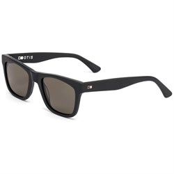 OTIS Hawton ECO Sunglasses