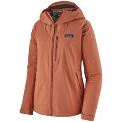 Patagonia Rainshadow Jacket - Women's