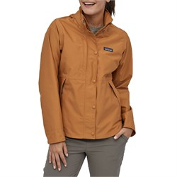 Patagonia Light Storm Jacket - Women's