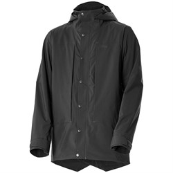 Trew Gear Powfish Jacket