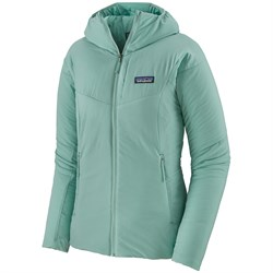 Patagonia Nano-Air® Hoodie - Women's