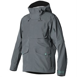 Trew Gear Powfunk Jacket