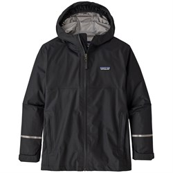 Patagonia Torrentshell 3L Jacket - Boys'