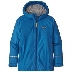 Patagonia Torrentshell 3L Jacket - Boys'