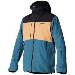 Trew Gear Cosmic Jacket - Used