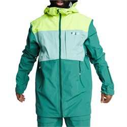 Trew Gear Cosmic Jacket