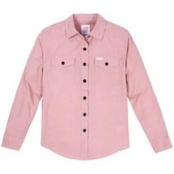 Topo Designs Lightweight Mountain Shirt - Women's