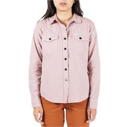 Topo Designs Lightweight Mountain Shirt - Women's