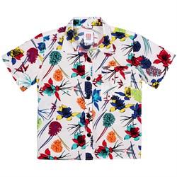 Topo Designs Tour Shirt - Women's