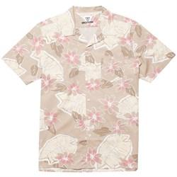 Vissla Kalakaua Short-Sleeve Shirt