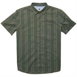 Vissla Avila Short-Sleeve Shirt