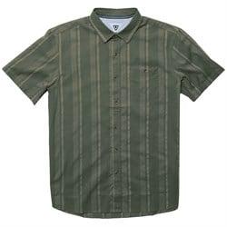 Vissla Avila Short-Sleeve Shirt