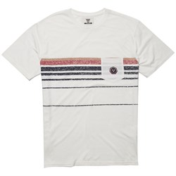 Vissla Lake Street Pocket T-Shirt