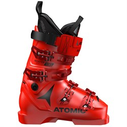 Atomic Redster World Cup 130 Ski Boots 2019