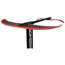 Slingshot Hover Glide FWake Foil Set 2019