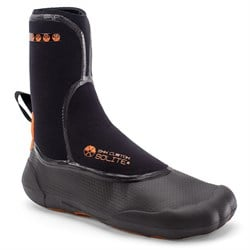 Solite 6mm Custom Wetsuit Booties