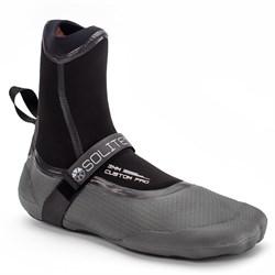 Solite 3mm Custom Pro Wetsuit Booties