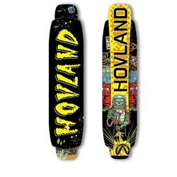 Hovland Ram Snowskate 2020