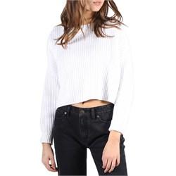 Lira Delilah Sweater - Women's
