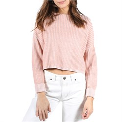 Lira Delilah Sweater - Women's