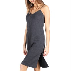 Lira Otis Dress - Women's