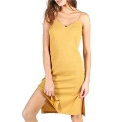 Lira Otis Dress - Women's