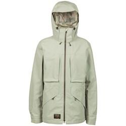 L1 Alpha Jacket